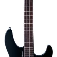 Yamaha Gitar Elektrik RGX A2 / RGXA2 Seri Tertinggi RGX series