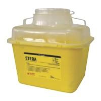 Sharp Container 7 Liter Plus Stera