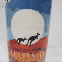 Starbucks Tumbler - Mug Keramik Australia