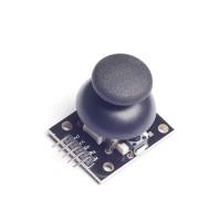 Dual - axis joystick PS2 joystick sensor arduino