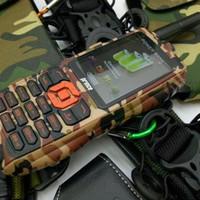 harga PRINCE PC9000 BONUS DOMPET ARMY ARMI HP LORENG DORENG 3 SIM Tokopedia.com