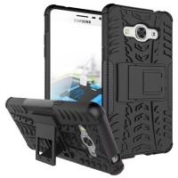 Samsung Galaxy J3 Pro J3Pro Armor Case XPHASE 2 Soft Gel Case