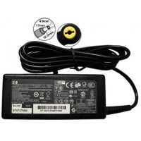 Adaptor Charger Laptop HP Compaq 510 Original 18.5V 3.5A