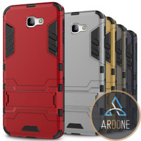 harga Samsung Galaxy J5 Prime   Iron Robot Transformer Ironman Hybrid Case Tokopedia.com