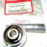 harga Sparepart Cbr: Gearbox/girbox Speedometer Cbr 150 Old Ori Tokopedia.com