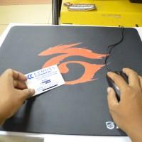 harga Hydra Game Mousepad Large Motif Garena - Speed Edition Tokopedia.com