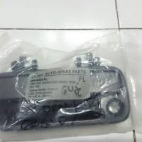 harga Handle Pintu Luar Honda Grand Civic LX , Nouva Tokopedia.com
