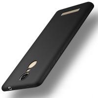 Matte Silicone Casing Soft Case Xiaomi Redmi Note 3 Mi 5 Mi 5s Mi 5s +