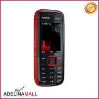 [ORI] NOKIA 5130 XPRESS MUSIC | Adeknya Nokia 5310 | HP Jadul [PROMO]