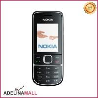 [Diskon] NOKIA 2700 CLASIC | HP Jadul | Nokia Jadul Murah [Bergaransi]