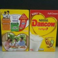 Jual Dancow Fortigro Full Cream 800 g Murah