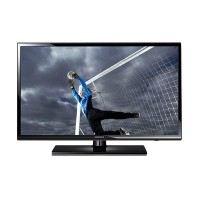 TV LED SAMSUNG 32 Inch - UA32FH4003