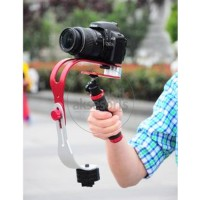 Stabilizer Kamera Stabiliser Camera DSLR Mirrorles Action Cam Xiaom Yi