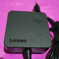 adaptor charger lenovo yoga 520 ori