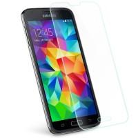 Obral Tempered Glass Samsung