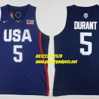 NBA Jersey USA DREAM TEAM 2016 KEVIN DURANT