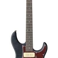 Yamaha Gitar Elektrik PACIFICA PAC611VFM / PAC 611 VFM SERI TERTINGGI