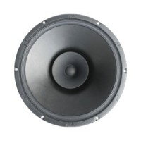 harga Speaker Acr 1230 Black Series Tokopedia.com