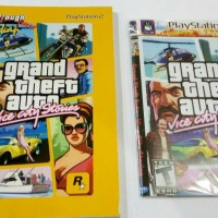 buku gta vice city stories ps2 dng game gta untuk ps2