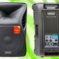 Toko premiumaudio jual speaker aktif auderpro ap-115ax