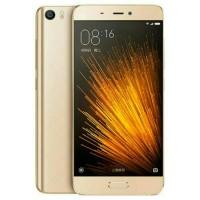 Xiaomi Mi5 Mi 5 Gold 3/64GB - MIUI 7/8 ROM Global 4G LTE