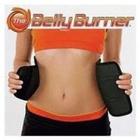 belly burner sabuk pelangsing perut