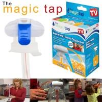 Jual The Magic Tap Automatic Drink Dispenser Murah