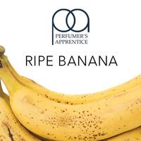 TFA - Ripe banana - 1 oz (30ml)