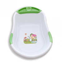 Baby Care Bath Onix -big-(BLC-011)