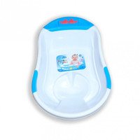 Baby Care Bath Onix -medium-(BLC-010)