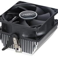 FAN PRO AMD DEEP COOL CK-AM209