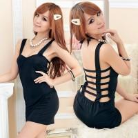 Hot & Sexy Dress Clubwear Import