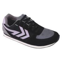 Sepatu Kets, Sepatu Olah Raga Modern, Sepatu Branded Catenzo DA 034