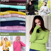 Jual Roundhand Sweater Murah