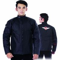 Super Murah Jaket Pria (Grosir jaket bandung,jaket distro, Jaket motor