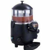 Hot Chocolate Dispenser Getra