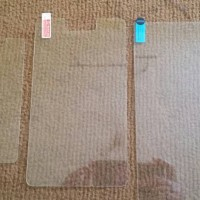 tempered glass oppo neo 3 , neo 5 , neo 7 , neo 9