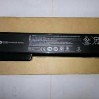 Battery Original HP EliteBook 8460p,8460w,8470p,8470w