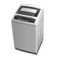 Sanken QW-S100 Mesin Cuci Top Loading 10kg - Putih