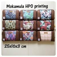 Mokamula Hpo printing