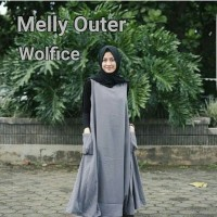 melly outer