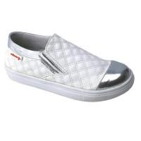 Jual Sepatu Casual Anak Perempuan Catenzo Junior CAP 206 Murah