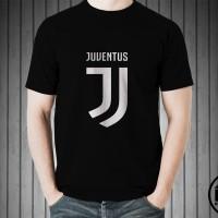 Jual Kaos Juventus New Logo 2017 Murah