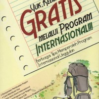 Yuk Keliling Dunia Gratis Melalui Program Internasional - Tips Sukses