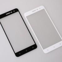 Jual Anti Gores Tempered Glass Full Screen Asus Zenfone 3 ZE520KL Murah