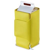Heat Pad Penghangat Susu Kotak Atau Botol Atau Yogurt Maker
