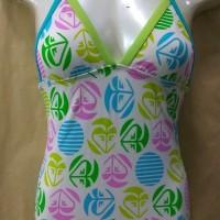 Baju Renang ROXY Swimwear Original Australia Size M