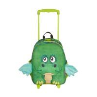 Okie Dog Wildpack Junior S Trolley Dragon