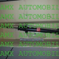 harga Shock Breaker Kayaba Thailand Excel-g Hyundai Elantra 95-98 belakang Tokopedia.com