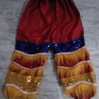 harga Celana barongsai 68 cm Tokopedia.com